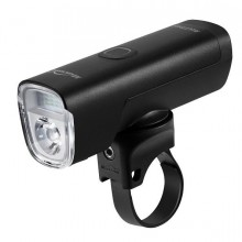 MAGICSHINE ALLTY 1000 USB Bicycle Light