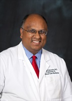 Dr. Harish Kakarala, MD INFINIT Nutrition Medical Consultant