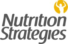 Nutrition Strategies
