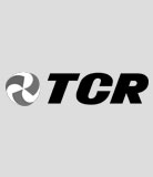 TCR Triathlon Coaching