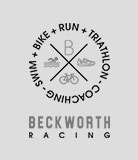 Beckworth Racing