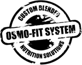 Osmo-Fit System